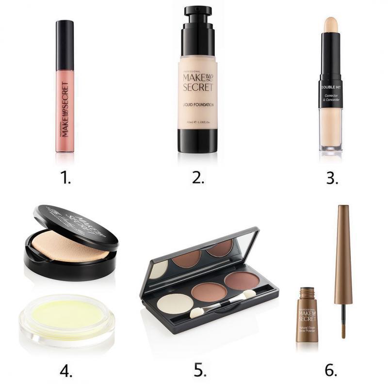 Естественный макияж купить косметику косметика эйвон парфюм