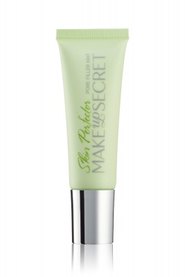 Основа под макияж выравнивающая (Skin Perfector PORE FILLER MAT)(Green)